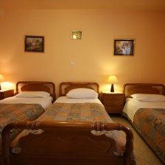Отель Sofia Pension Родос комната для гостей фото 2