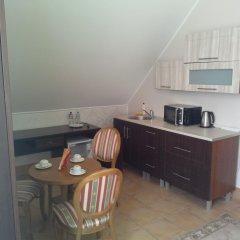Гостиница Беккер в Янтарном 1 отзыв об отеле, цены и фото номеров - забронировать гостиницу Беккер онлайн Янтарный в номере фото 2