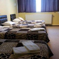 Отель Sun Rise Hotel Бельгия, Брюссель - отзывы, цены и фото номеров - забронировать отель Sun Rise Hotel онлайн фото 8