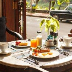 Отель Burasari Heritage Luang Prabang в номере фото 2