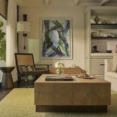 Отель Rosewood Phuket комната для гостей