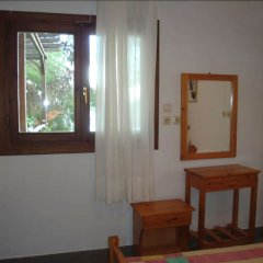 Отель Para Thin Alos Греция, Ситония - отзывы, цены и фото номеров - забронировать отель Para Thin Alos онлайн фото 10