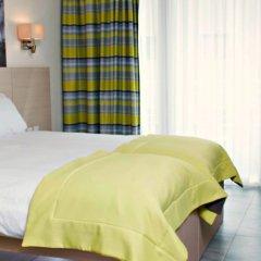 Hotel Santana комната для гостей фото 2