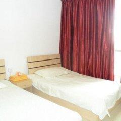 Апартаменты Jiujiu Express Apartment Сямынь фото 2