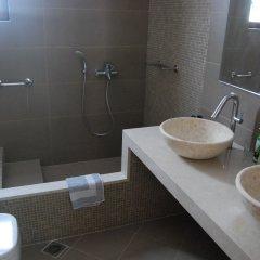 Отель Dali Luxury Rooms комната для гостей фото 5