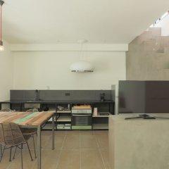 Отель Apartamentos Xereca - Ibiza Port в номере фото 2