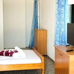 Отель Dodo's Santorini Греция, Остров Санторини - отзывы, цены и фото номеров - забронировать отель Dodo's Santorini онлайн удобства в номере фото 2