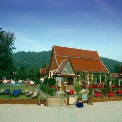 Отель Royal Lanta Resort & Spa Таиланд, Ланта - 1 отзыв об отеле, цены и фото номеров - забронировать отель Royal Lanta Resort & Spa онлайн помещение для мероприятий фото 2