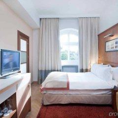 Отель Sofitel Grand Sopot Польша, Сопот - отзывы, цены и фото номеров - забронировать отель Sofitel Grand Sopot онлайн комната для гостей фото 2