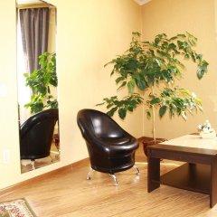 Гостиница Ван в Калуге 1 отзыв об отеле, цены и фото номеров - забронировать гостиницу Ван онлайн Калуга интерьер отеля
