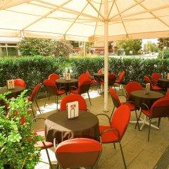 Hotel Allegra гостиничный бар