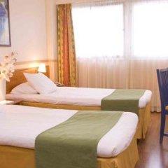 Airport Hotel Bonus Inn фото 4