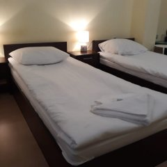 Отель Italian House Rooms Болгария, София - отзывы, цены и фото номеров - забронировать отель Italian House Rooms онлайн комната для гостей фото 2