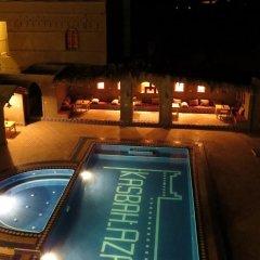 Отель Kasbah Azalay Merzouga Марокко, Мерзуга - отзывы, цены и фото номеров - забронировать отель Kasbah Azalay Merzouga онлайн фото 6