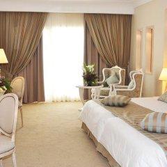 Отель Hasdrubal Thalassa & Spa Djerba Тунис, Мидун - 1 отзыв об отеле, цены и фото номеров - забронировать отель Hasdrubal Thalassa & Spa Djerba онлайн фото 4