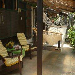 Отель Caribbean Coral Inn Tela Гондурас, Тела - отзывы, цены и фото номеров - забронировать отель Caribbean Coral Inn Tela онлайн спа фото 2