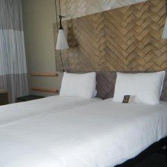 Отель Ibis Rabat Agdal Марокко, Рабат - отзывы, цены и фото номеров - забронировать отель Ibis Rabat Agdal онлайн фото 7