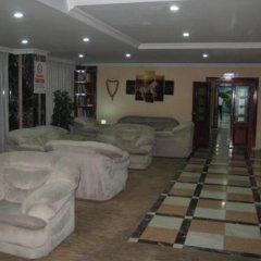 Miroglu Hotel Турция, Диярбакыр - отзывы, цены и фото номеров - забронировать отель Miroglu Hotel онлайн спа фото 2