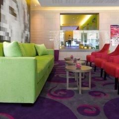 Thon Hotel EU детские мероприятия фото 2