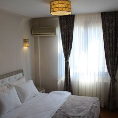 Ararat Hotel Турция, Стамбул - 1 отзыв об отеле, цены и фото номеров - забронировать отель Ararat Hotel онлайн комната для гостей