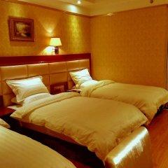 Отель JI Hotel Beijing Capital Airport Китай, Пекин - отзывы, цены и фото номеров - забронировать отель JI Hotel Beijing Capital Airport онлайн фото 2