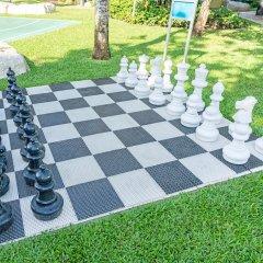 Отель Azul Beach Resort Negril by Karisma, Gourmet All Inclusive детские мероприятия