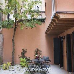 Отель Corte di Gabriela Италия, Венеция - отзывы, цены и фото номеров - забронировать отель Corte di Gabriela онлайн фото 14