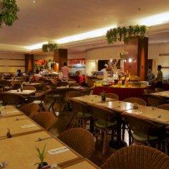 Отель The Gurney Resort Hotel & Residences Малайзия, Пенанг - 1 отзыв об отеле, цены и фото номеров - забронировать отель The Gurney Resort Hotel & Residences онлайн питание фото 3