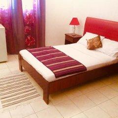 Alia Hotel in Djibouti, Djibouti from 172$, photos, reviews - zenhotels.com guestroom photo 2