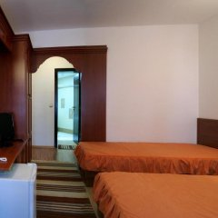 Отель Alexandrov's Houses Болгария, Ардино - отзывы, цены и фото номеров - забронировать отель Alexandrov's Houses онлайн фото 19