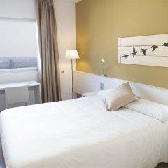 Отель Sidorme Viladecans комната для гостей фото 5