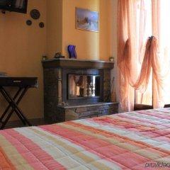 Отель Chorostasi Guest House Ситония удобства в номере фото 2