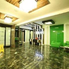 Eray Suite Турция, Кайсери - отзывы, цены и фото номеров - забронировать отель Eray Suite онлайн помещение для мероприятий