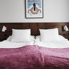 Отель Nofo, Best Western Premier Collection Стокгольм комната для гостей фото 5
