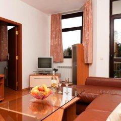 Отель Apart Hotel Flora Residence Daisy Болгария, Боровец - отзывы, цены и фото номеров - забронировать отель Apart Hotel Flora Residence Daisy онлайн фото 19