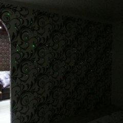 Гостевой дом Спинова17 фото 2