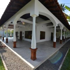 Отель Lucas Memorial Шри-Ланка, Косгода - отзывы, цены и фото номеров - забронировать отель Lucas Memorial онлайн помещение для мероприятий