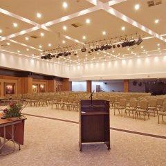 Kapadokya Lodge Турция, Невшехир - отзывы, цены и фото номеров - забронировать отель Kapadokya Lodge онлайн помещение для мероприятий