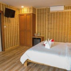 Отель Adarin Beach Resort спа фото 2