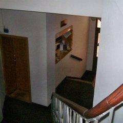 Hotel Jizera Karlovy Vary интерьер отеля фото 2