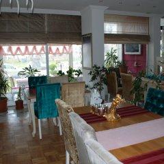 Saricay Hotel Турция, Канаккале - отзывы, цены и фото номеров - забронировать отель Saricay Hotel онлайн помещение для мероприятий фото 2