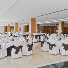 Elba Vecindario Aeropuerto Business & Convention Hotel фото 2