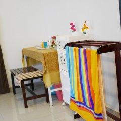 Отель Sawasdee Orange Rawai Phuket развлечения