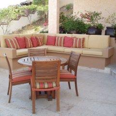 Отель Casa Miguel Мексика, Педрегал - отзывы, цены и фото номеров - забронировать отель Casa Miguel онлайн фото 2
