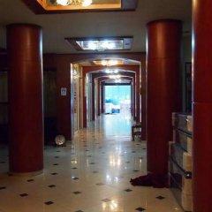 Отель Four Sons Place Таиланд, Бангкок - отзывы, цены и фото номеров - забронировать отель Four Sons Place онлайн интерьер отеля
