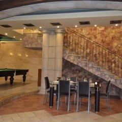 Отель Bellagio Hotel Complex Yerevan Армения, Ереван - отзывы, цены и фото номеров - забронировать отель Bellagio Hotel Complex Yerevan онлайн гостиничный бар