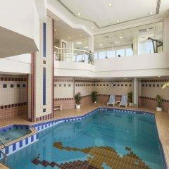 Отель Ramada Beach Аджман фото 8
