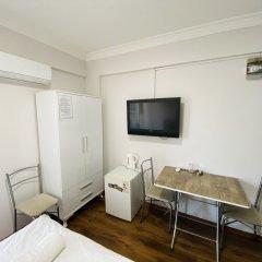 1460 Alsancak Турция, Измир - отзывы, цены и фото номеров - забронировать отель 1460 Alsancak онлайн удобства в номере