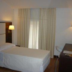 Отель Gallery Hotel Recanati Италия, Реканати - 1 отзыв об отеле, цены и фото номеров - забронировать отель Gallery Hotel Recanati онлайн комната для гостей фото 2