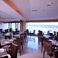 Отель ZEN Rooms Sunlight Palawan Филиппины, Пуэрто-Принцеса - отзывы, цены и фото номеров - забронировать отель ZEN Rooms Sunlight Palawan онлайн питание фото 3
